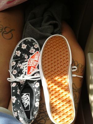 Vans for Sale in Baldwin Park, CA