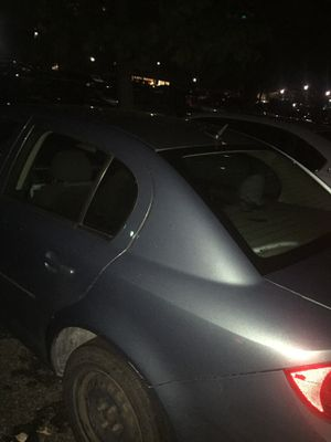2010 Chevy cobalt for Sale in Alexandria, VA