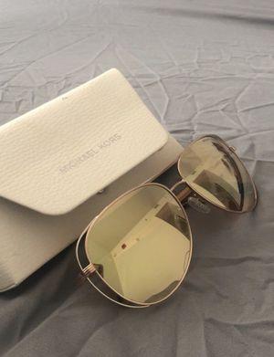 Michael Kors sunglasses for Sale in Hyattsville, MD