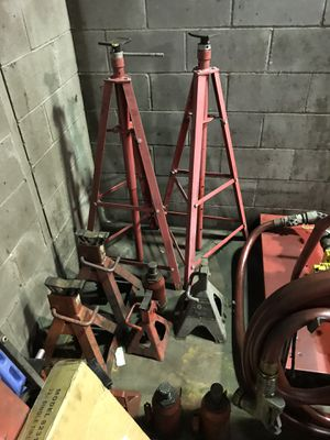 Tool sale for Sale in Oyster Bay, NY