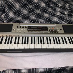 Casio Casiotone 7000 for Sale in Bell, CA