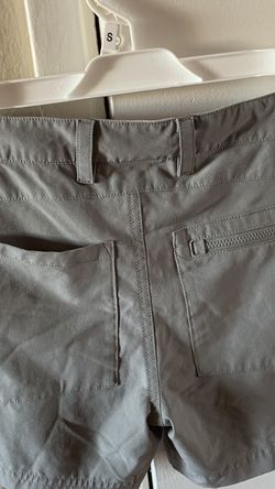Patagonia women's Shorts for Sale in Glendale,  CA