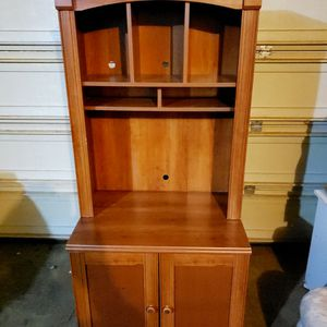 Misc Furniture For Sell. Couches #10 Ea Hutch $50. Dressers $25. for Sale in Vancouver, WA