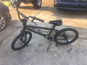 Hyper bikeco bmx for Sale in Smyrna, TN