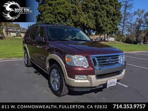 2008 Ford Explorer for Sale in Fullerton, CA