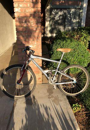 GT downhill race mountain bike for Sale in Menifee, CA