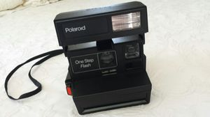 Polaroid One Step Camera for Sale in Saint James, MO
