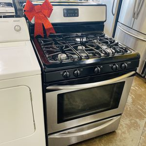 Gas Stove ❤️🔥 for Sale in Rancho Dominguez, CA