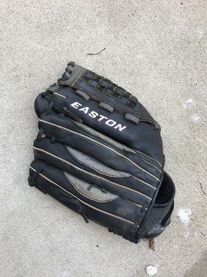 Easton 14 inch baseball glove for Sale in Chesterfield, VA