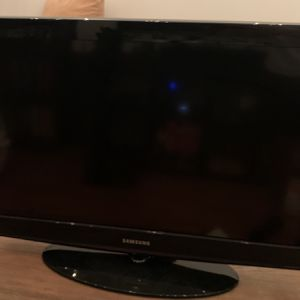 Samsung 32 Inch TV for Sale in Santa Monica, CA
