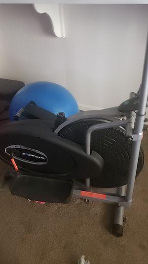Used Air Elliptical for Sale in La Mirada, CA