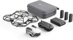 DJI Mavic Mini Fly More Combo + Extras for Sale in Ladera Ranch, CA