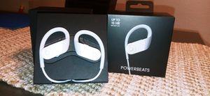 Powerbeats Bluetooth for Sale in Kent, WA