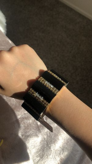 Fashion bracelet for Sale in Ballwin, MO