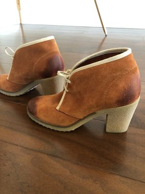 Italian made heels $12 for Sale in Beaverton, OR