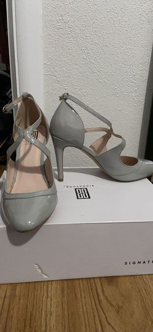 Signature heels for Sale in Severn, MD