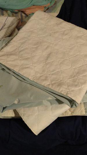 "30'x26"" washable pee pads for Sale in Marietta, GA"
