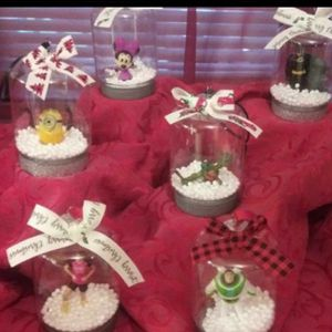 Christmas ornaments for Sale in Baytown, TX