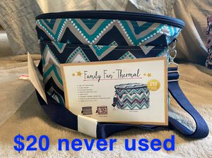 Thirty one thermal for Sale in California, MO