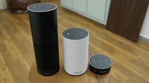 Speaker /Alexa/ Bluetooth for Sale in Stoughton, MA