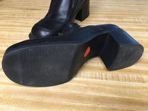 Women's Harley Davidson Boots for Sale in Cape Coral, FL