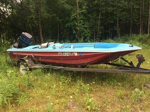Boat for Sale in Wasilla, AK