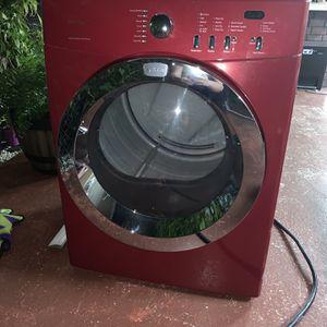 Dryer for Sale in Miami, FL