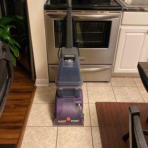 Carpet Steamer for Sale in Berwyn, IL
