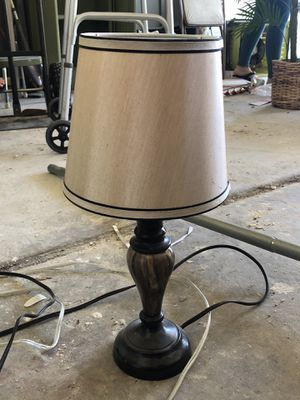 Night stand for Sale in Troy, MI
