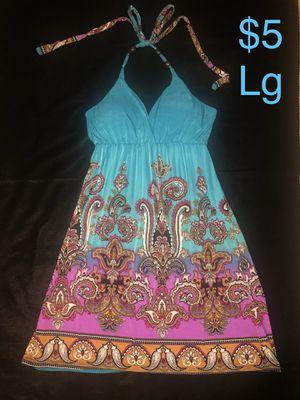 Dresses for Sale in Jacksonville, AR