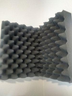 Acoustic panels .. studio foam for Sale in Kansas City, MO