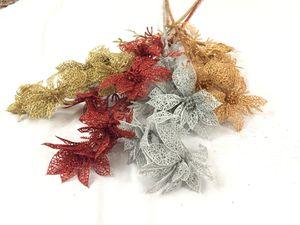 Decorative flower for Sale in Fort Belvoir, VA