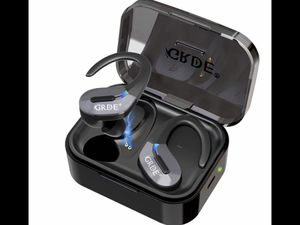 Wireless Earbuds Brand New for Sale in Kennewick, WA