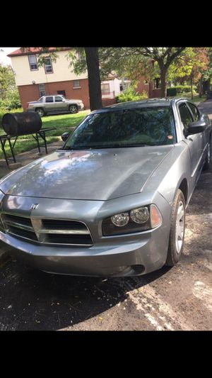 Dodge Charger for Sale in Detroit, MI