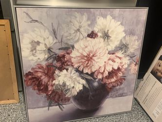 Canvas Painting for Sale in Redondo Beach,  CA