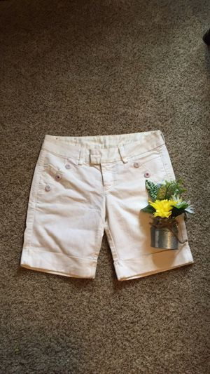 Lucky Brand Shorts for Sale in Anderson, SC