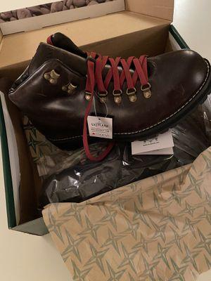 Eastland - Aspen style boots men's size 11 for Sale in Seattle, WA