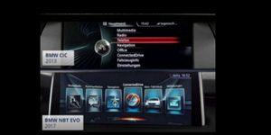 BMW upgrades, updates, retrofits, coding, programming, & diagnostics for Sale in Long Beach, CA