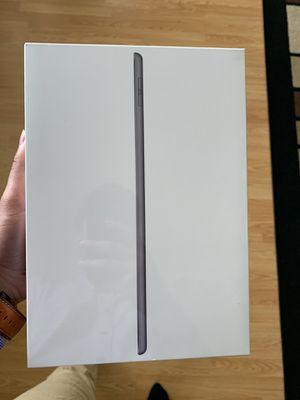 iPad 10.2 inch for Sale in Wayne, IL