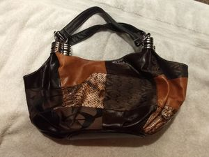 New!! Coach Purse for Sale in Hastings, NE