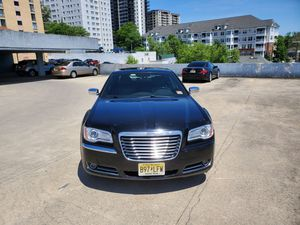 2014 Chrysler 300c AWD. FIRST COME FIRST SERVE.GOTTA GET RID OF IT BEFORE WEDNESDAY. for Sale for sale  Hackensack, NJ