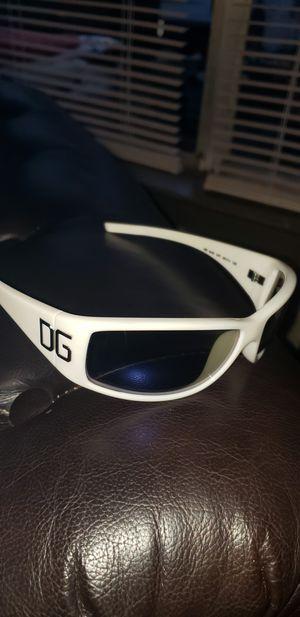 DG Sunglasses for Sale in Irving, TX