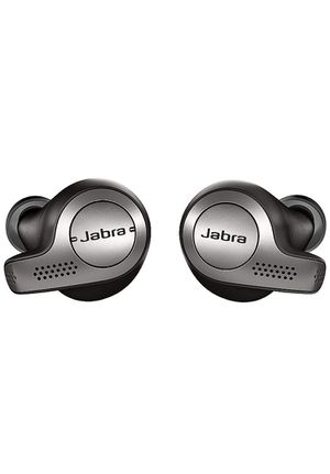 Jabra Elite 65t Earbuds for Sale in Madera, CA