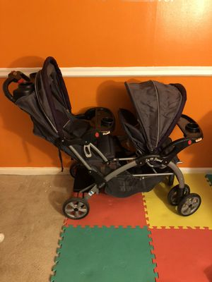 Strollers for Sale in Catonsville, MD