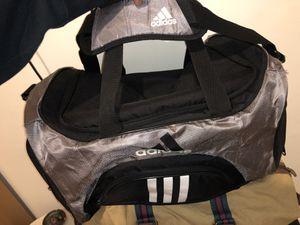 Adidas Duffle Bag for Sale in Brooklyn, NY
