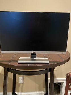 Monitors for Sale in Springfield,  IL
