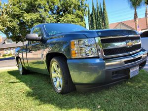 2011 single cab V6 262xxx mil NO TRADES for Sale in Ceres, CA