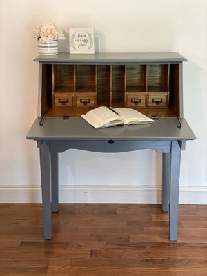 Unique Secretary Desk for Sale in Bolivar, WV