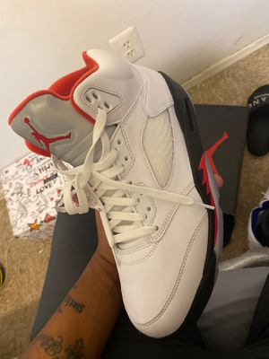 Brand new Jordan for Sale in Baltimore, MD