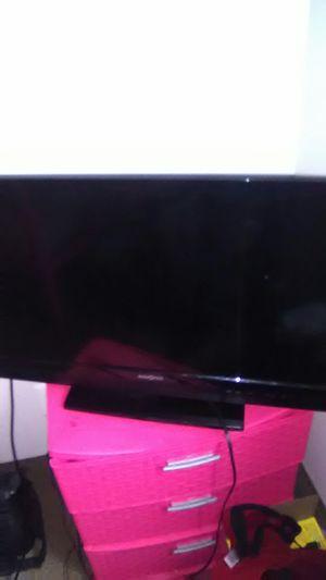 Insignia 32 inch tv for Sale in Washington, DC